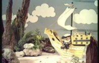 Sandmnnchen-West-Der-kleine-Seeruber-und-Der-dicke-Kapitn-1