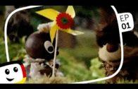 SANDMNNCHEN-Als-Pittiplatsch-einmal-um-die-ganze-Welt-flitzte-mit-Moppi-Folge-01-1