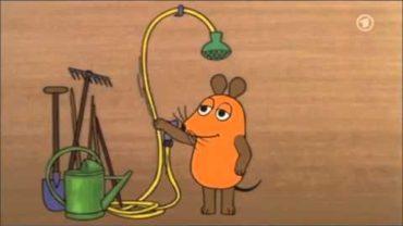 Die-Sendung-mit-der-Maus-Gartendusche