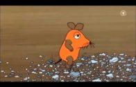 Die-Sendung-mit-der-Maus-Holprige-Steine