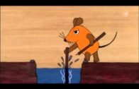 Die Sendung mit der Maus – Seifenblasen