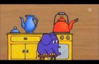 Die-Sendung-mit-der-Maus-Teezeit