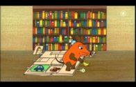 Die-Sendung-mit-der-Maus-Wohnzimmer-Buch