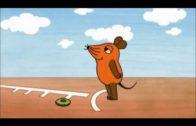 Die-Sendung-mit-der-Maus-Diskus-werfen