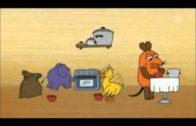 Die-Sendung-mit-der-Maus-Essen-und-Kochen
