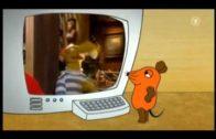 Die-Sendung-mit-der-Maus-Fernseher-kugen