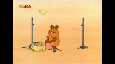 kinderserien online schauen kostenlos