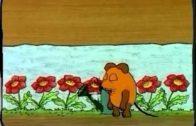 Die-Sendung-mit-der-Maus-Blumen-gie-en