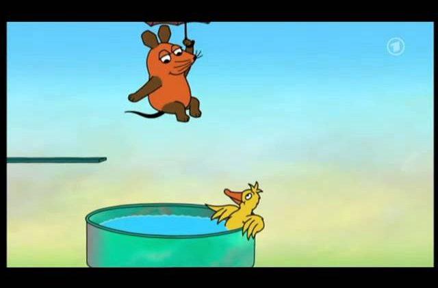 Die-Sendung-mit-der-Maus-Swimming-Pool