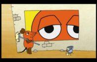 Die-Sendung-mit-der-Maus-Werbeplakat