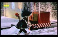 Unser-Sandmnnchen-Lied-1