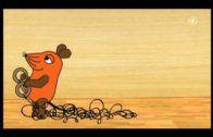 Die-Sendung-mit-der-Maus-Hngematte