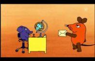 Die-Sendung-mit-der-Maus-Post