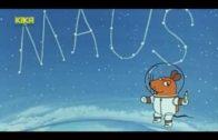 Die-Sendung-mit-der-Maus-Astronaut