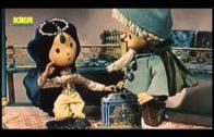 Unser-Sandmnnchen-Die-kleine-Monsterin-Aufgepasst-1