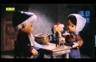 Unser-Sandmnnchen-Kleiner-Rabe-Socke-Schwein-gehabt-1