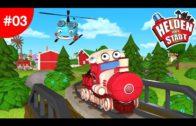 Die-Helden-der-Stadt-EP03-Das-Zug-Abenteuer