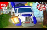 Die-Helden-der-Stadt-EP07-Das-Geisterauto