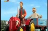 Kleiner-Roter-Traktor-Neueste-Folge-Karrottendiebe-Kindertrickfilm