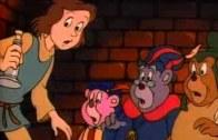 Die falsche Prinzessin Folge 6
