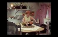 Pippi Langstrumpf – Auf Sachensuche