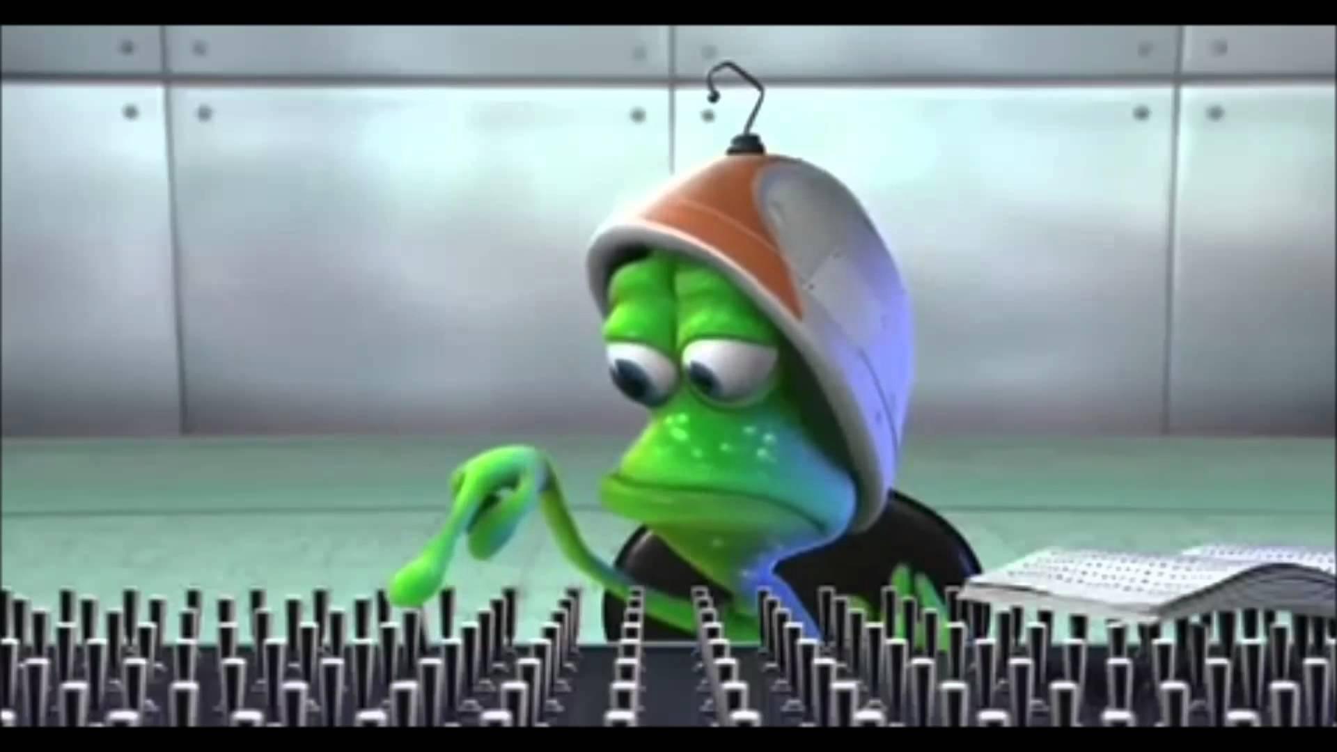 http://kinderserien.tv/wp-content/uploads/2014/10/pixar-lifted.jpg