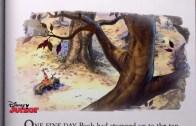 Winnie Puuh – Einer wie Tigger – Folge 15