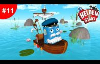 Die-Helden-der-Stadt-EP11-Fisherman-Fred-in-Seenot