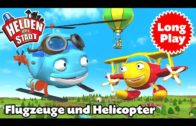 Helden-der-Stadt-Flugzeuge-und-Helicopter-Long-Play-Non-Stop
