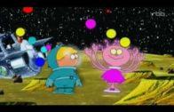 Kalli-ist-ein-Kalli-Astronaut-Unser-Sandmnnchen-1