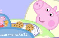 Peppa-Wutz-Zusammenschnitt-2-30-Minuten-Peppa-Pig-Wutz-Cartoons-fr-Kinder-1