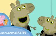 Peppa-Wutz-Zusammenschnitt-30-Minuten-Peppa-Pig-Deutsch-Neue-Folgen-Cartoons-fr-Kinder-1