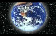 Sandmann-Unser-Sandmnnchen-vom-08-02-2015-Kalli-Astronaut-1