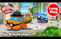 Die-Helden-der-Stadt-2-Long-Play-Bundle-01-Non-Stop