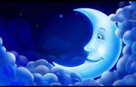 Hrspiel-fr-Kinder-Gute-Nacht-Geschichten-Das-Sandmnnchen-1