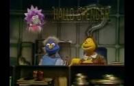 Hallo-Spencer-Folge-21-Galy-und-die-Katastrophe