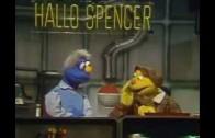Hallo-Spencer-Folge-24-Die-Mutprobe
