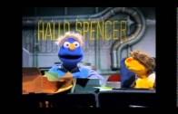 Hallo Spencer – Folge 26 – Krater zu vermieten