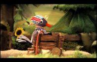 Sandmann-Unser-Sandmnnchen-kommt-mit-einem-Heiluftballon-Folge-mit-Fuchs-und-Elster-1