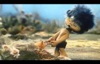 Sandmann-Unser-Sandmnnchen-2015-21-03-2015-Als-das-Kken-grer-werden-wollte-1