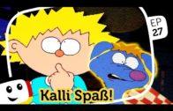 Sandmnnchen-Kalli-Knguruh-Folge-27-Unser-Sandmnnchen-rbb-media-1