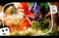 Sandmnnchen-Fuchs-und-Elster-Der-Sonnenschirm-Folge-33-Unser-Sandmnnchen-rbb-media-1