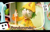 Sandmnnchen-Pondorondo-bckt-Folge-31-Unser-Sandmnnchen-rbb-media-1