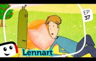Sandmnnchen-Lennart-Fred-hat-Geburtstag-Folge-37-Unser-Sandmnnchen-rbb-media-1