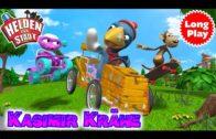Die-Helden-der-Stadt-2-Kasimir-Krhe-Long-Play