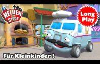 Die-Helden-der-Stadt-1-2-Long-Play-Bundle07-Fr-Kleinkinder