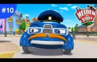Die-Helden-der-Stadt-2-Ep-10-Trittbrettfahrer