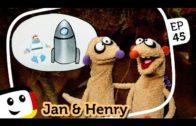 Sandmnnchen-Jan-Henry-Toilette-im-Weltraum-Folge-45-Unser-Sandmnnchen-rbb-media-1