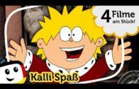 Sandmnnchen-Kalli-4-Geschichten-am-Stck-Unser-Sandmnnchen-rbb-media-1