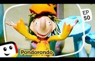 Sandmnnchen-Pondorondo-kocht-Makkaroni-Folge-50-Unser-Sandmnnchen-rbb-media-1